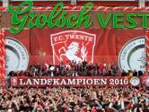 Analyse: FC Twente was dit seizoen onverstoorbaar tot het einde