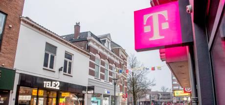 270.000 nieuwe klanten voor T-Mobile dankzij populaire unlimited databundel