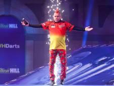 Titelverdediger Wright over verrassende aftocht: 'Ik heb gefaald, maar kom terug'