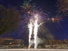 Nieuwe roep om vuurwerkverbod in Roosendaal: 'Het zijn echt bommen geworden'