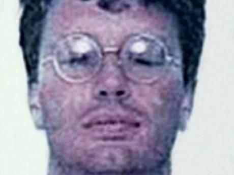 Nieuwe verdachte opgepakt voor moord op John Mieremet