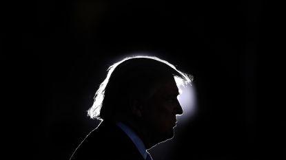 Drie redenen waarom Trump tóch kan vallen