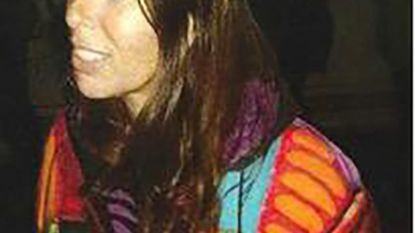 49-jarige vrouw vermist