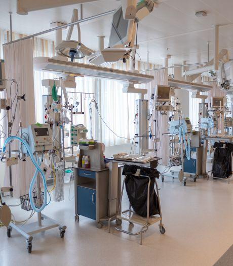 Van een dikke 10 naar een mager zesje: Catharina Ziekenhuis boert financieel flink slechter