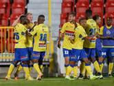 Plus de sept joueurs de Westerlo testés positifs au Covid-19: le match face à Deinze reporté