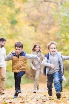 Nos jouets coups de cœur pour les enfants de 4 à 8 ans