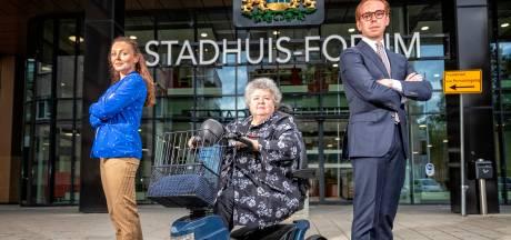 Verzet Zoetermeerse raad tegen 'kapot bezuinigen' van hun gemeente in stroomversnelling