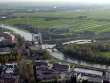 Minder treinen van Gouda naar Den Haag en Rotterdam tot in de avond