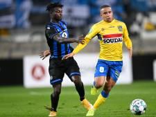 Une perte globale de 275 millions d'euros pour les clubs de la Pro League