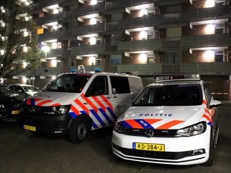 Eis: 18 en 12 jaar cel wegens doodschieten drugsdealer Kaan Safranti in Breda