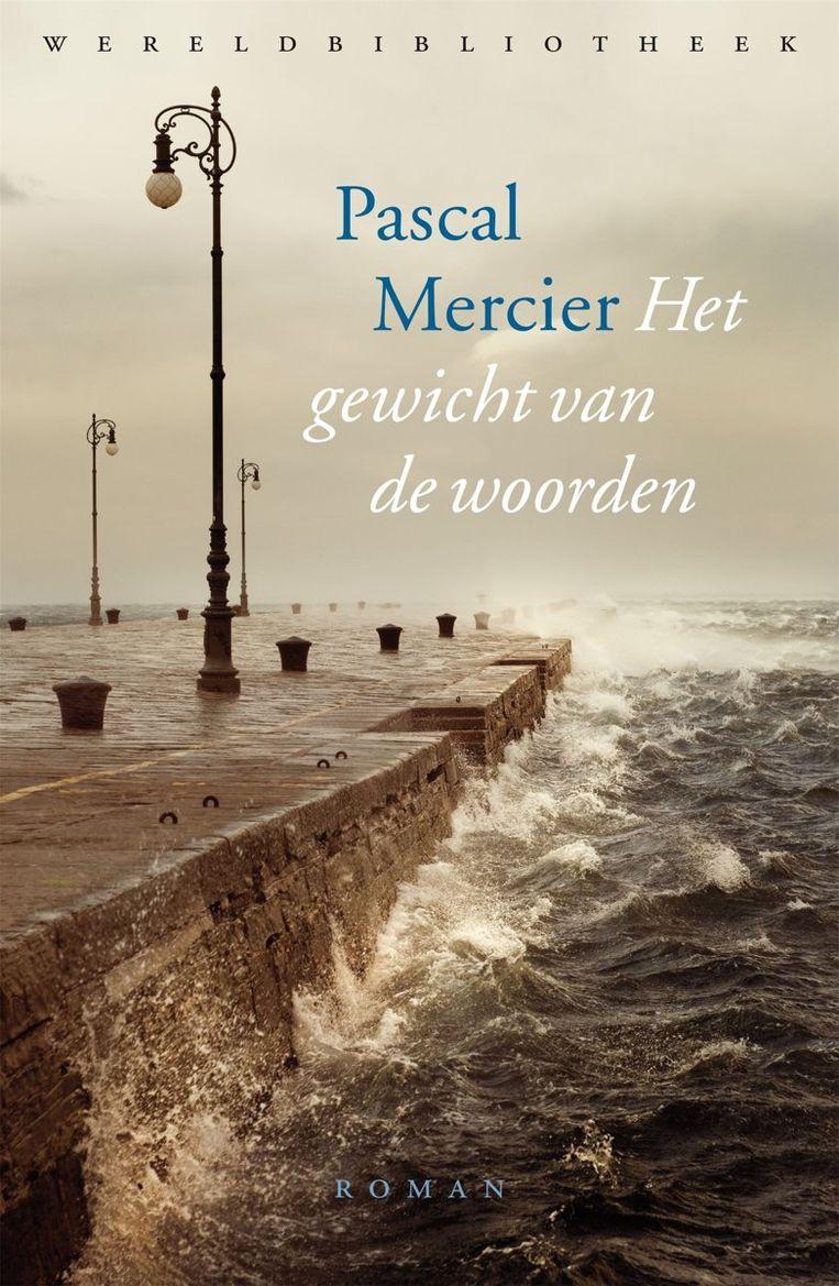 Herman Finkers En Een Raadselachtige Boekvermenigvuldiging