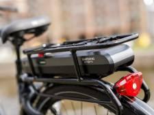 Oplaadpunten elektrische fietsen 'aan markt overlaten'