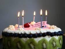 Birthday around Brussels: une chouette façon de célébrer son anniversaire pendant la crise du Covid-19