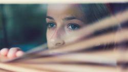 """1 miljoen Belgen lijdt aan angststoornis: """"Zoals bij alle aandoeningen geldt: hoe sneller je erbij bent, hoe korter het herstel"""""""