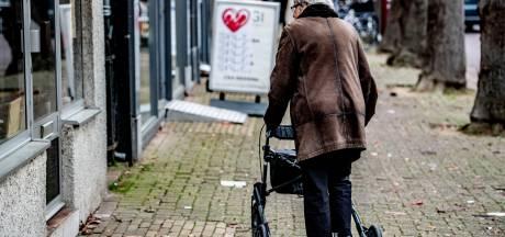 Grotere kans op korting pensioenen na 2020 door sombere kwartaalcijfers