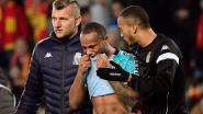 Racistische en homofobe voetbalsupporters moeten op cursus