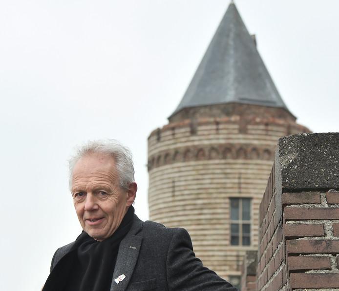 Peter van Druenen