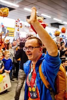Twente enige kandidaat voor Special Olympics 2022 na afwijzing Purmerend