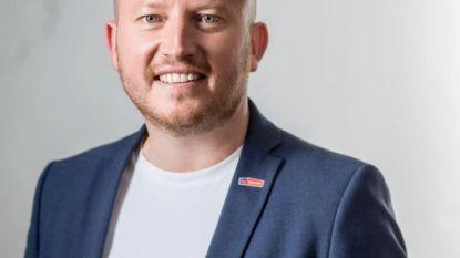 Schepen Weydts (sp.a) dient klacht in voor homofobe en racistische taal op FB-pagina Vlaams Belang