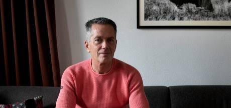 Reumatoloog Richard Verheesen uit Best: 'Eet gezond, niet elke dag een appel'