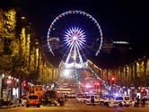 Leerlingen Driestar terug uit Parijs: 'Dit heeft wel impact op de leerlingen'