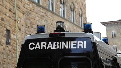 Belg (55) die beschuldigd werd van moordpoging op vriendin tijdens vakantie in Italië vrijgelaten