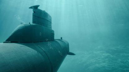 Nieuwe speurtocht in Noordzee naar vermiste Nederlandse onderzeeër uit WOII
