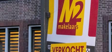 Huizenmarkt blijft booming, ook in Zeeland