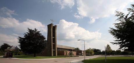 Nieuws over verkoop oude kerk 'veel te voorbarig'