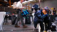Dodentocht niet langer welkom in Brouwerij Palm