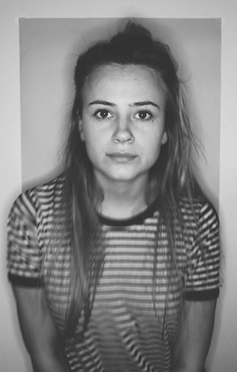 null Beeld Emma Metz