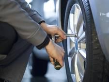 Autobedrijf onderhandelt met Someren over schadevergoeding