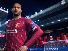 FIFA 20: Minst geslaagde FIFA-game in jaren