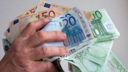 Vivaldi-regering wil minimumpensioen optrekken naar 1.500 euro. Wie heeft er recht op? Wat met zelfstandigen? En wie betaalt?