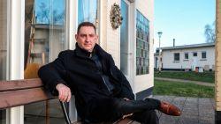 """Oppositie hekelt plannen om OCMW-seniorenflats in Volkenbondstraat over te dragen: """"Platte besparingsoperatie"""""""