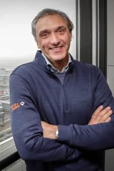 'PSV wordt kampioen en Ajax pakt de beker'