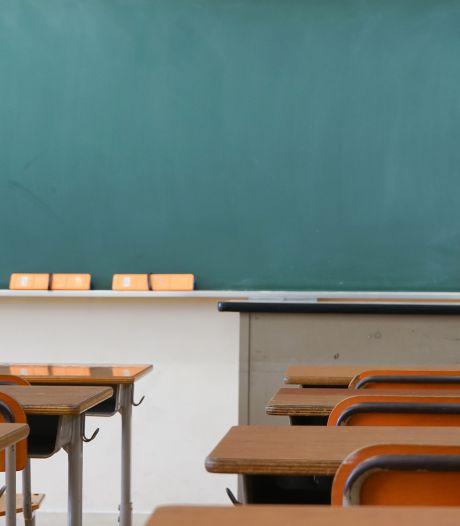 Middelbare scholen in Twente gaan weer beginnen, bijna als normaal