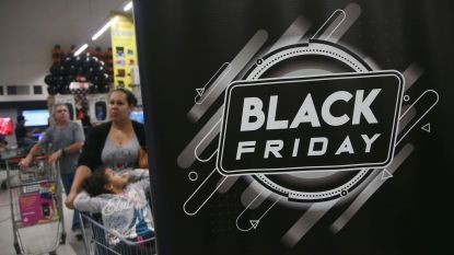 PROMOJAGERS SUPERTIP: ontdek hier de 15 beste Black Friday-deals