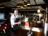Strandlodge Winterswijk raakt Michelinster kwijt: 'Een zware teleurstelling'