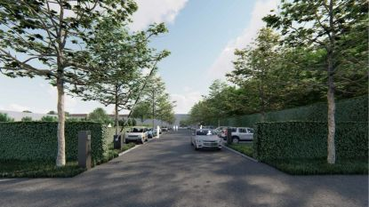 Nieuwe ontsluiting van Campus Zuid via Veldstraat moet verkeersknoop in Zuidstraat ontwarren