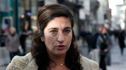 Facebook weigert campagne van Zuhal Demir tegen seksuele intimidatie op straat