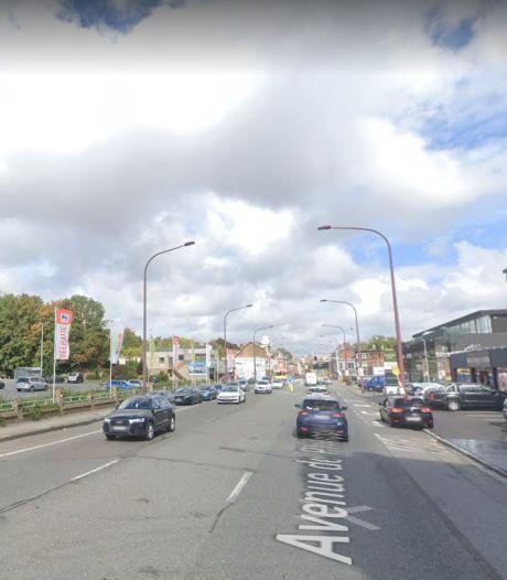 Quelques bâtiments vont être réhabilités  en logements à Charleroi