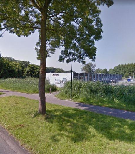 'Nieuwe school voor Oisterwijk niet naar Pannenschuur maar naar Den Donk'