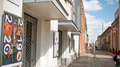 Cultuurcentrum klaar voor nieuw seizoen: ticketverkoop start zaterdag