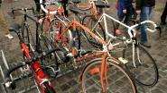 Verkoop je oude fiets op tweedehandsmarkt op Autovrije Zondag