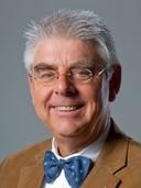Jan M. Goerée.