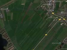 Vertraging woningbouw Harmelen is gevaar voor Haanwijk
