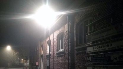 Tegen 2030 in elke straat led-verlichting