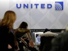 Amerikaanse krijgt 10.000 dollar als compensatie voor volgeboekte vlucht