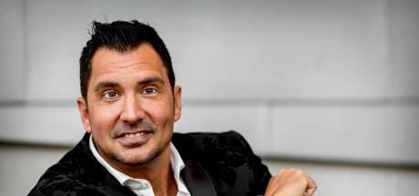 'Oprecht teleurgestelde' Guido Weijers wil in gesprek met Mark Rutte en Hugo de Jonge